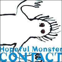 Hopeful Monster