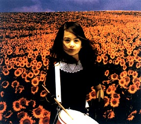 BOLERO | Mr.ChildrenのCDレンタル・通販 - TSUTAYA/ツタヤ