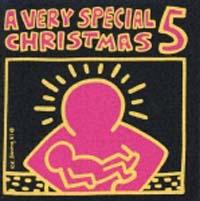 クリスマス・エイド 5