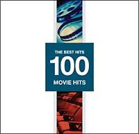 大人の映画音楽 100