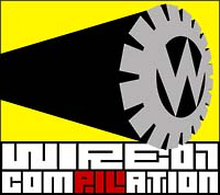 WIRE07 COMPILATION
