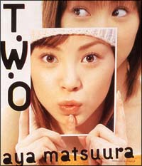 T・W・O