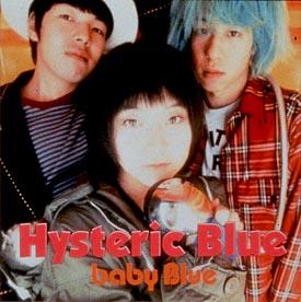 Hysteric Blueの画像 p1_7