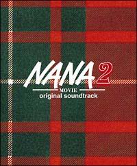 NANA2(初回限定盤)