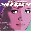 高樹澪『Romantic SINGS~New Music Age~』