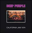 カリフォルニア・ジャム1974