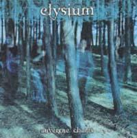 エリジウム~オーヴェルニュの歌