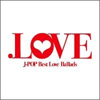LOVE POP J