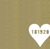 181920