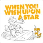 Dive into Disney←→Mosh Pit on Disney E.P.No.1~WHEN YOU WISH UPON A STAR