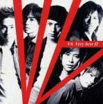 Very best II