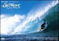 ビッグ・ウェーブ/BIG WAVE