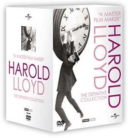 ハロルド・ロイドの画像 p1_9