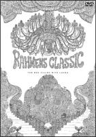 ラーメンズ第13回公演「CLASSIC」