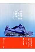 中田英寿 日本代表全試合 1991-2006