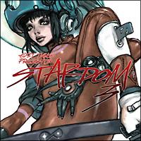 STARDOM3