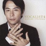 VOCALIST 4