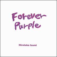Forever Purple
