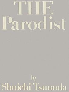 THE Parodist