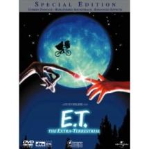 E.T. --