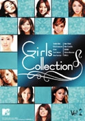 GIRLS COLLECTION 2