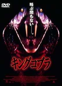 キングコブラの画像 p1_11