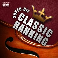SUPER-HIT CLASSIC RANKING
