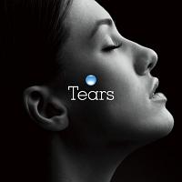 Tears 感涙のTV・映画テーマ集