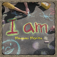 I Am~TSUTAYAレンタル限定デラックス盤