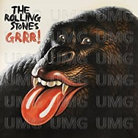 GRRR! ~グレイテスト・ヒッツ 1962-2012 <デラックス・エディション>