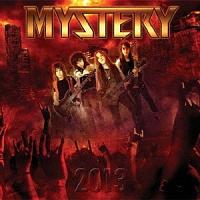 2013-ミステリー・イズ・ヒア・トゥ・ロック!