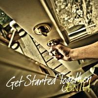 Get Started Together