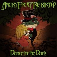 Dance in the dark