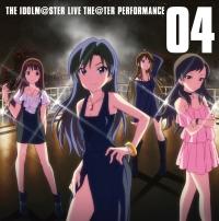 『アイドルマスター ミリオンライブ!』THE IDOLM@STER LIVE THE@TER PERFORMANCE 04
