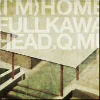 (I'm)HOME e.p