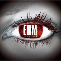 EDMアンセム II