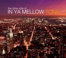 the other side of IN YA MELLOW TONE