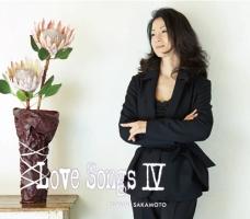 Love Songs 4 ~逢いたくて 逢いたくて~