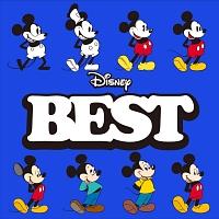 Disney BEST