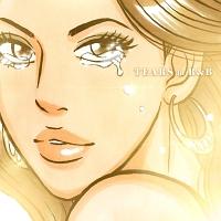 TEARS IN R&B~泣いて泣いて泣いた歌の数だけきっと幸せになれるはず