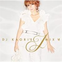 DJ KAORI'S JMIX 6