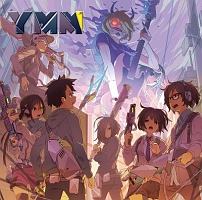 YMM(ワイエム・ミュージック)