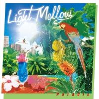 Light Mellow Paradise