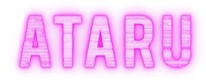 ATARU スペシャル~ニューヨークからの挑戦状!! ~ディレクターズカット