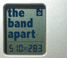 510×283