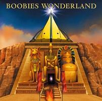 Boobies Wonderland