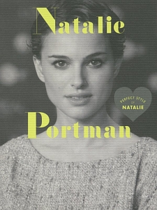 Natalie Portman PERFECT STYLE OF NATALIE