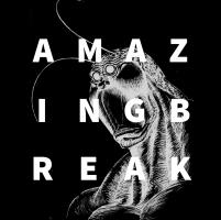 AMAZING BREAK