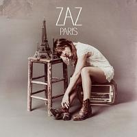 PARIS ~私のパリ~