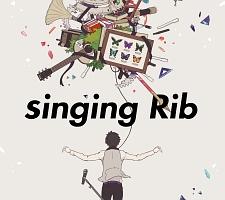 singing Rib